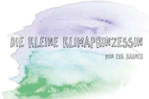 Klimaprinzessin_Cover