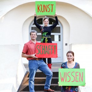 KsW_Pressefoto_2