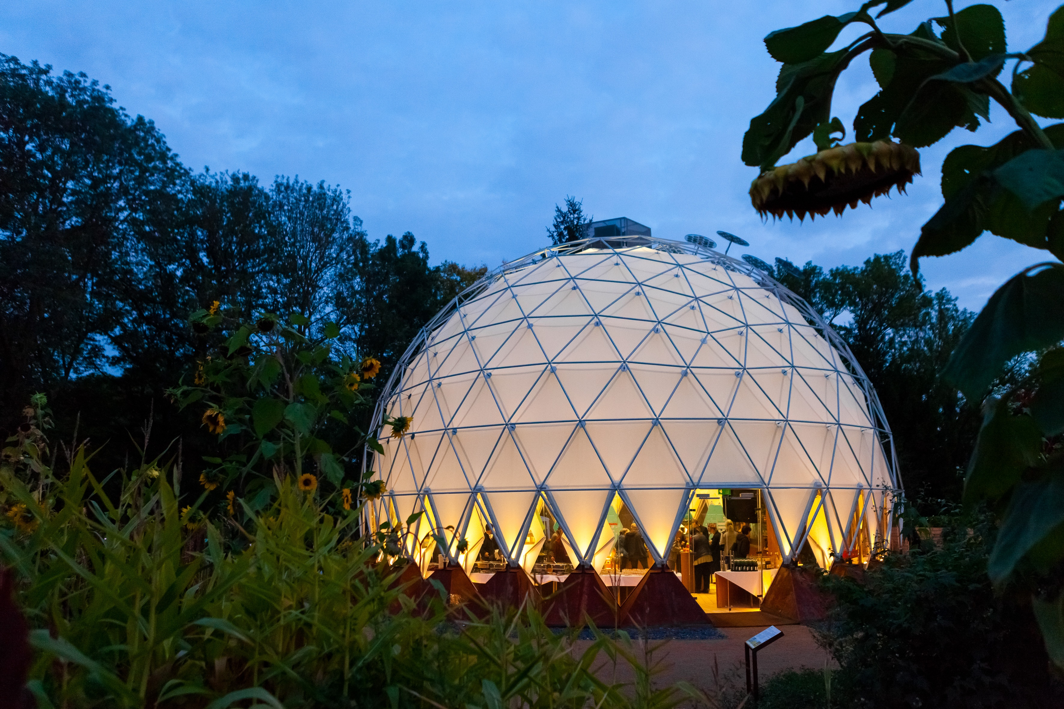 http://www.kunst-schafft-wissen.org/wp-content/uploads/2018/01/Klima-Pavillon_Nacht.jpg